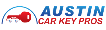 Austin Car Key Pros