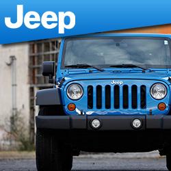 Jeep Car Keys Austin