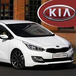 Kia Car Keys Austin