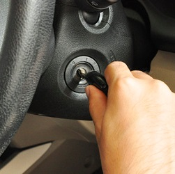 Florence TX Car Ignition Key Replacement