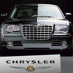 Chrysler Car Keys Austin