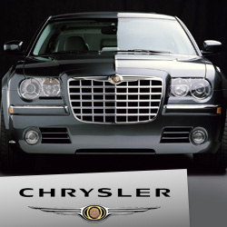 Chrysler Car Key Replacement Austin Tx Austin Car Key Pros