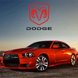 Dodge Car Keys Austin