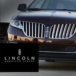 Lincoln Car Keys Austin