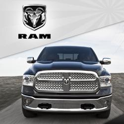 Ram Car Keys Austin