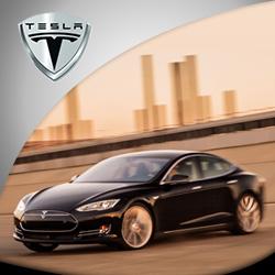 Tesla Car Keys Austin