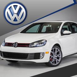 Volkswagen Car Keys Austin