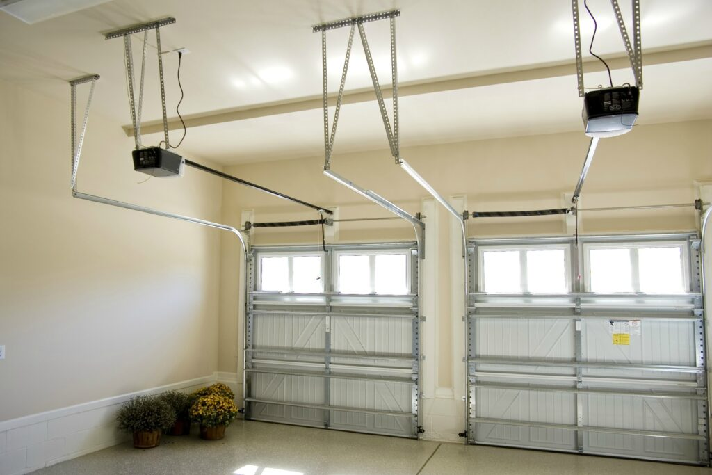 expert garage door repair in austin tx local licensed pros call now - Garage Door Repair Austin