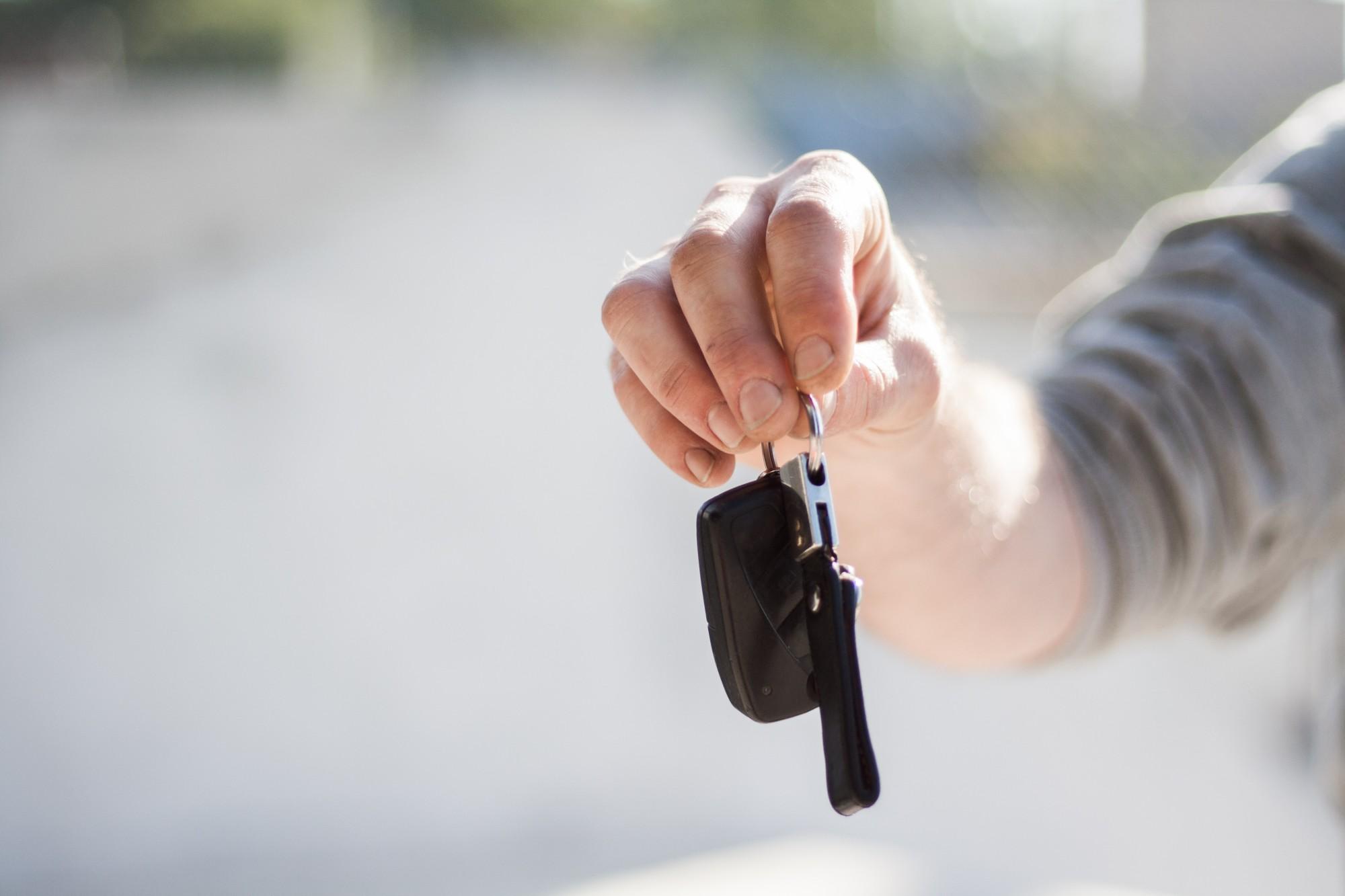 Austin-Car-Key-Pros-Car-Key-Programming
