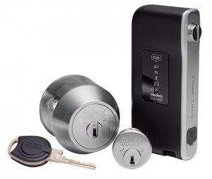 Lock Services