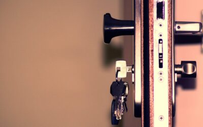 How to Remove a Broken Key: The Dos and Don'ts You Need to Remember