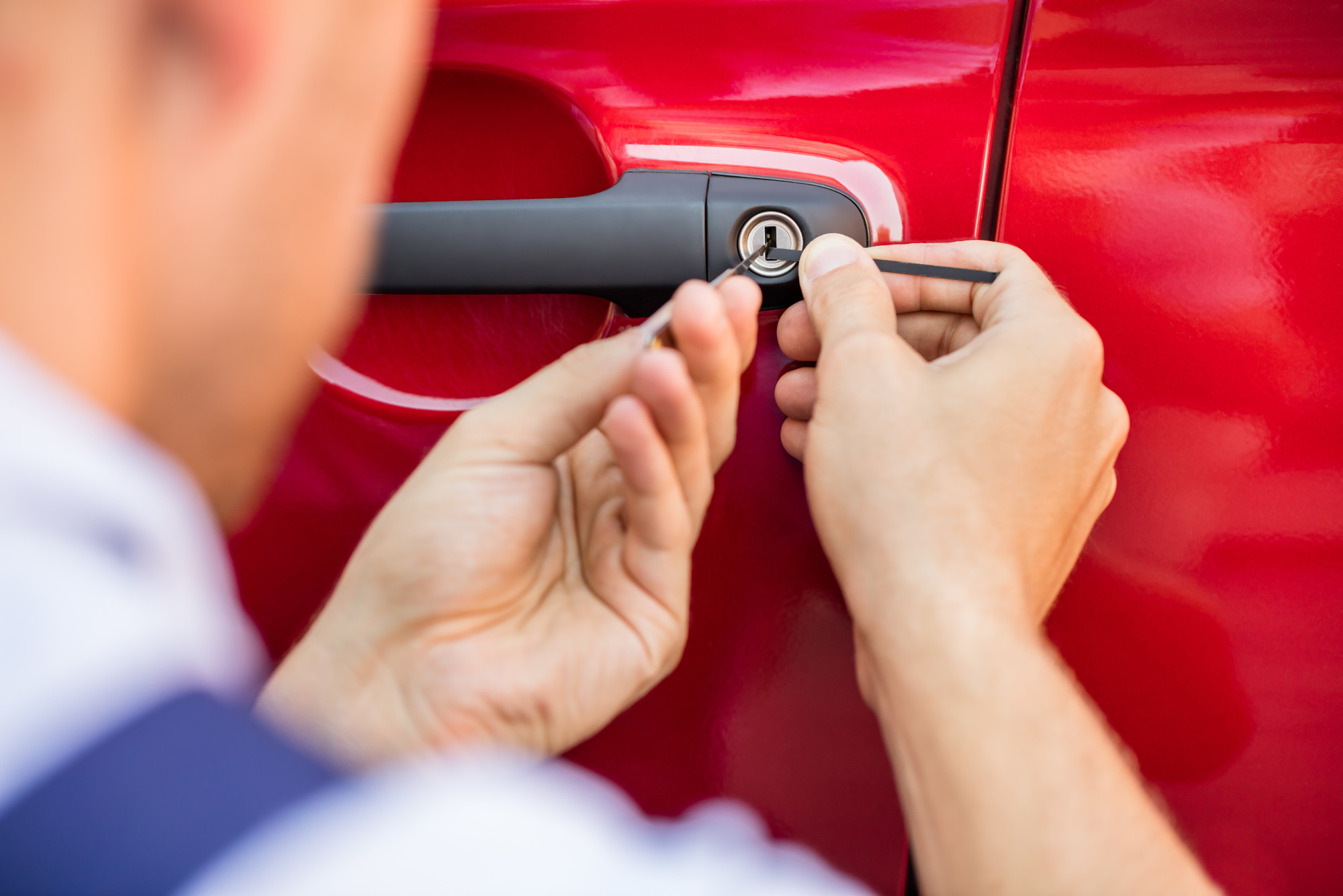 Austin-Car-Key-Pros-Car-Key-lockout