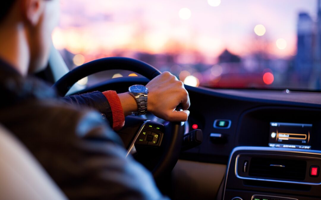 What Is Remote Keyless Entry? A Complete Guide for Car Owners