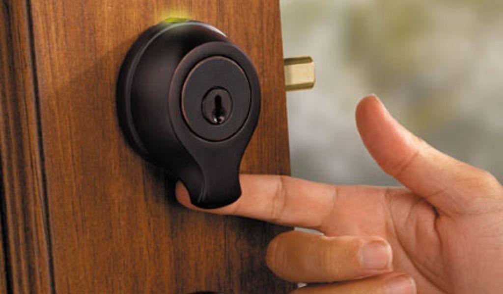 Locksmith Clear Springs TX - Car Key Pros