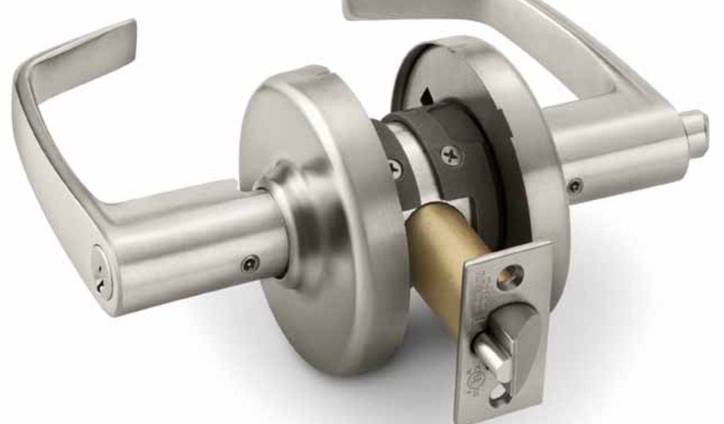 French Place Area Locksmith - Car Key Pros