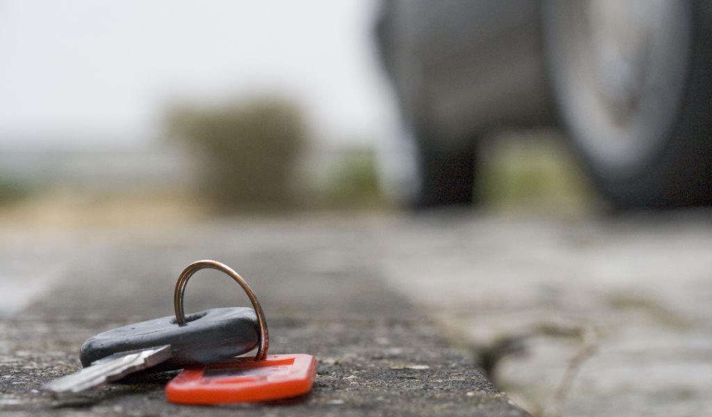 Clear Springs TX Locksmith - Car Key Pros