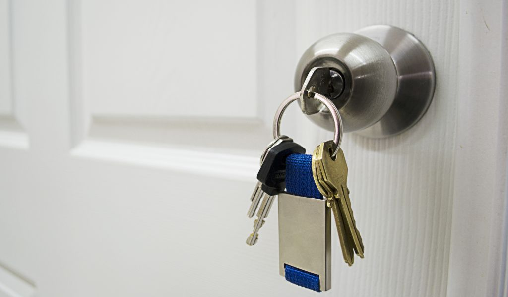 Sunset Valley Area Locksmith - Car Key Pros