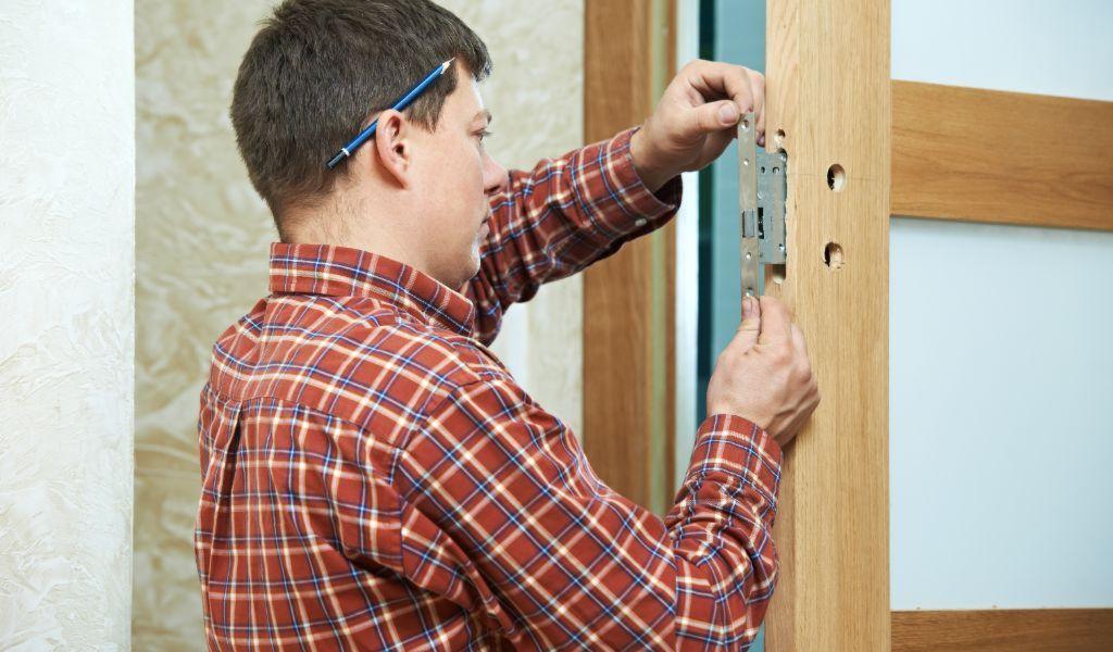 Locksmith Del Valle TX - Car Key Pros