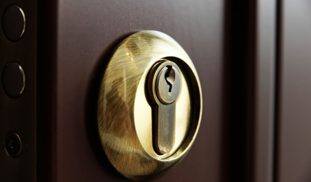 North Campus Area Locksmith - Car Key Pros