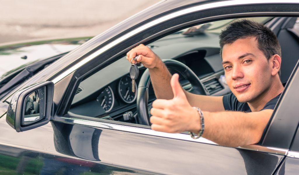 Montopolis Area Locksmith - Car Key Pros