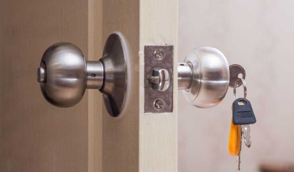 Locksmith Prairie Lea TX - Car Key Pros