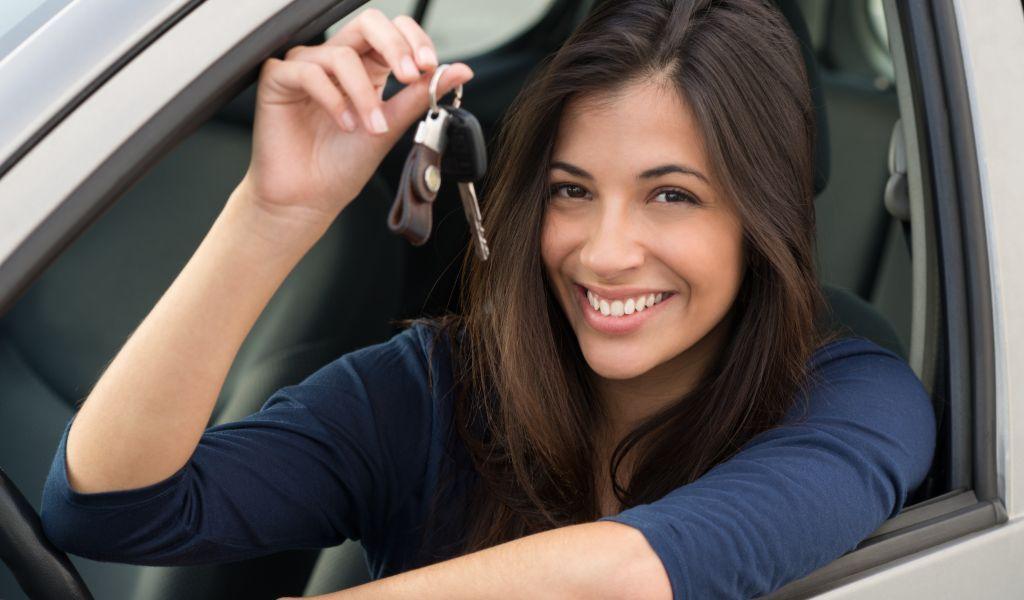 Onion Creek Area Locksmith - Car Key Pros