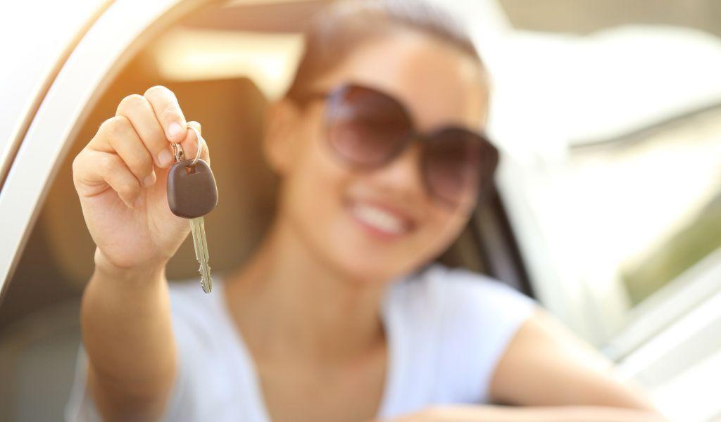 Bartlett TX Locksmith - Car Key Pros