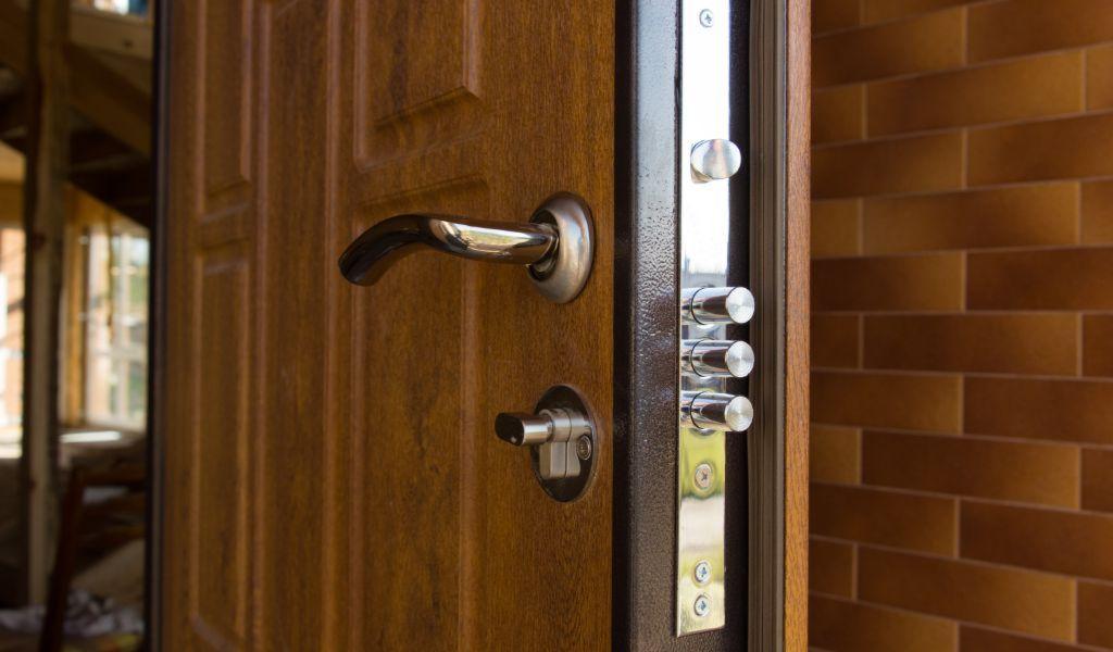 Wells Branch TX Locksmith - Car Key Pros