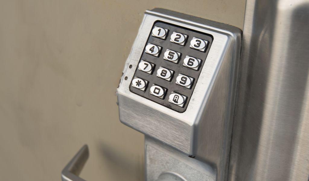 Caswell Heights Area Locksmith - Car Key Pros