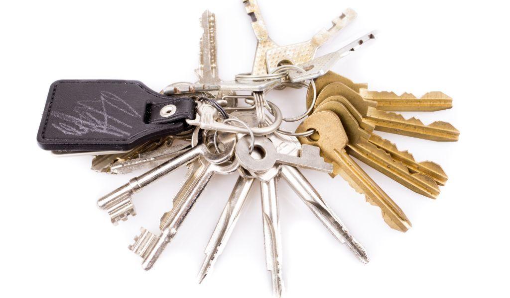 Locksmith Giddings TX - Car Key Pros
