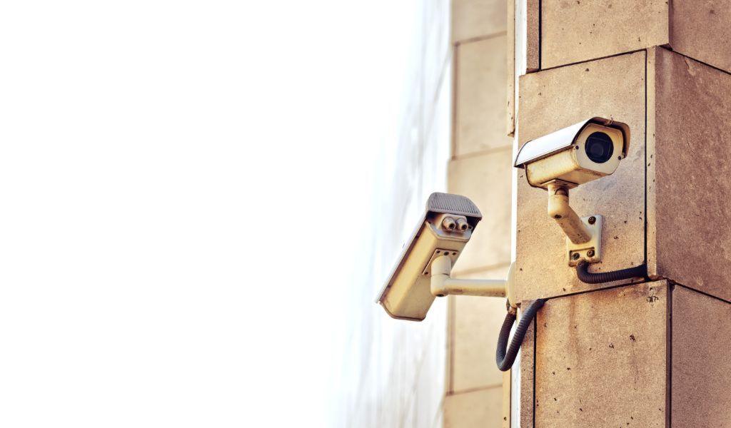 South Congress Area Locksmith - Car Key Pros