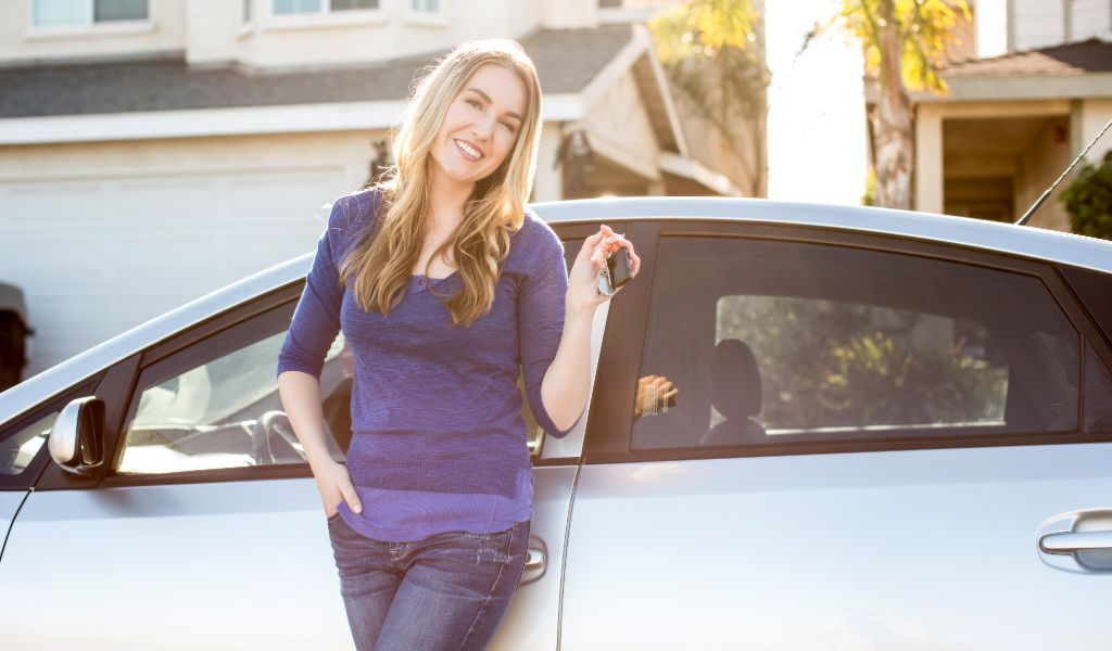 Locksmith Dawson TX - Car Key Pros
