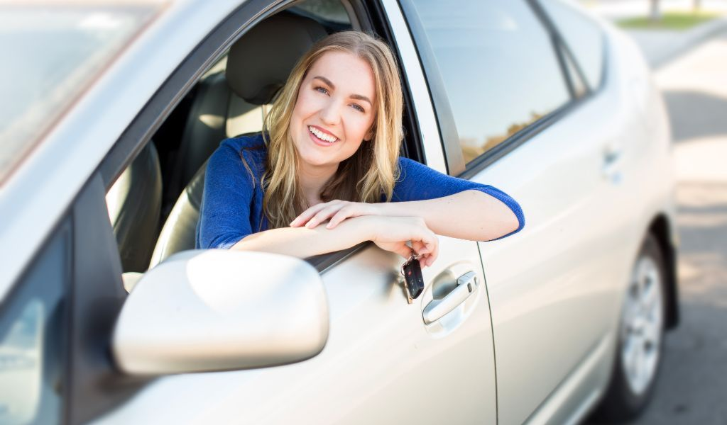 Locksmith Brentwood Area - Car Key Pros