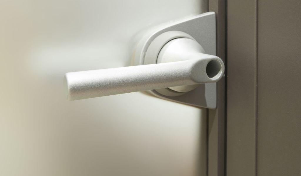 Hays TX Locksmith - Car Key Pros