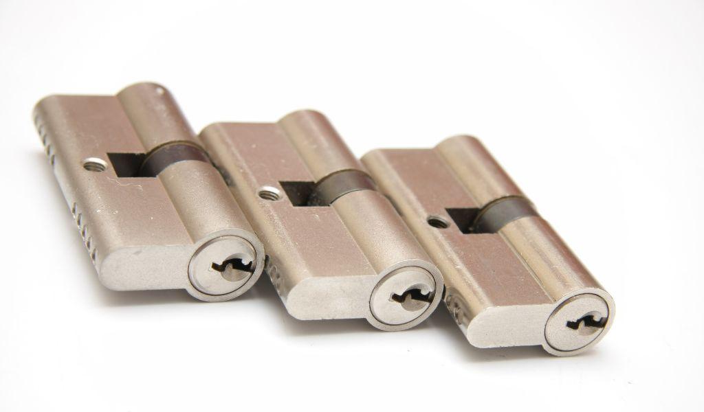 Locksmith Round Mountain TX - Car Key Pros