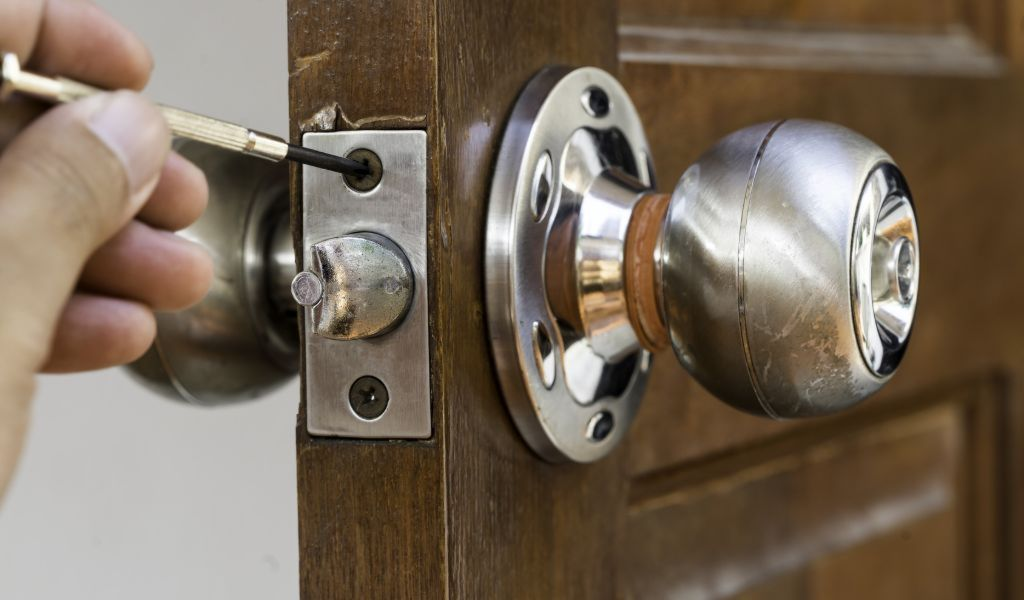 Locksmith Burnet TX - Car Key Pros