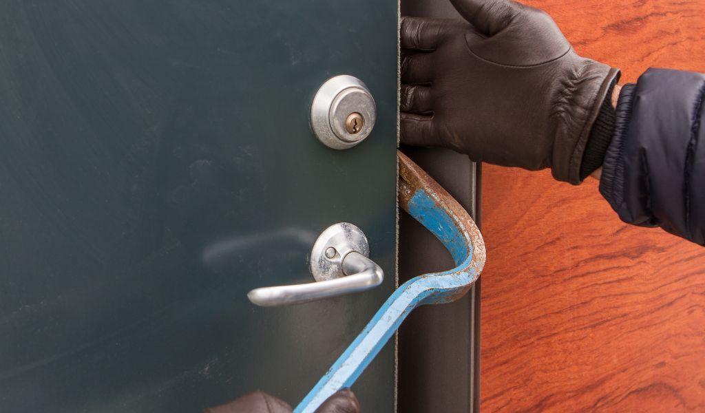Locksmith Hays City TX - Car Key Pros