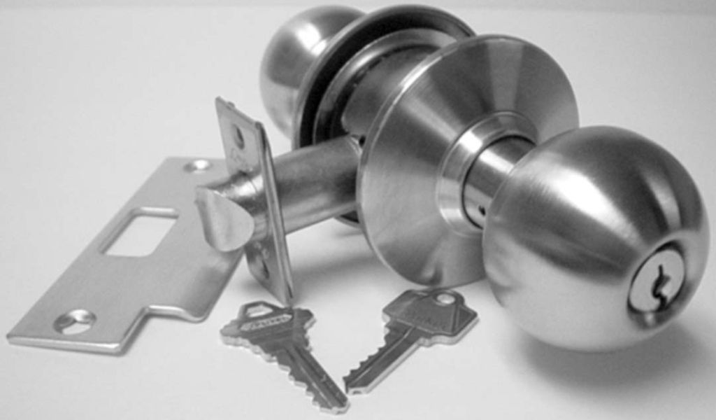 East End Area Locksmith - Car Key Pros