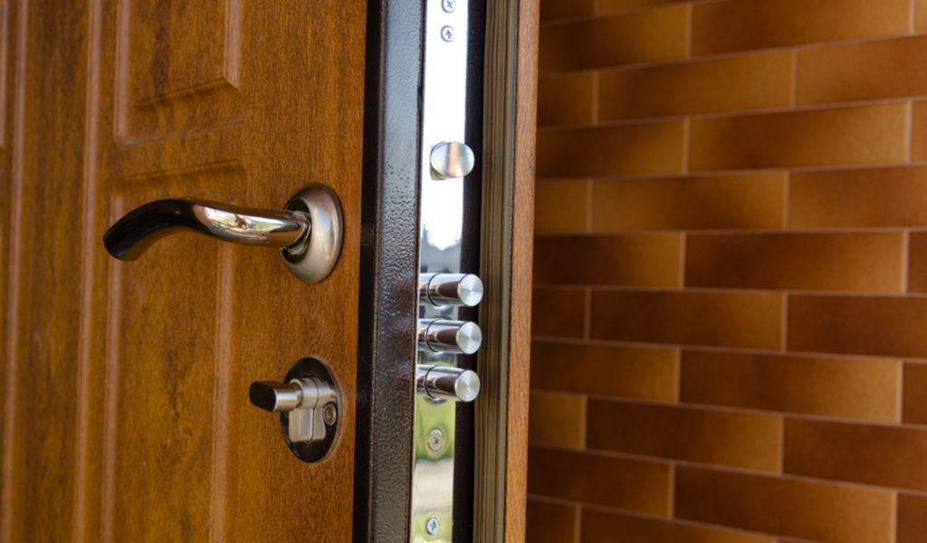 Tanglewood Forest Area Locksmith - Car Key Pros