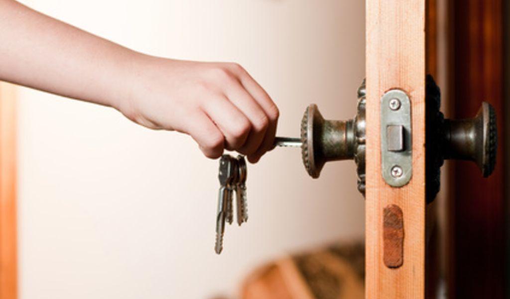 Old Pecan Street Area Locksmith - Car Key Pros