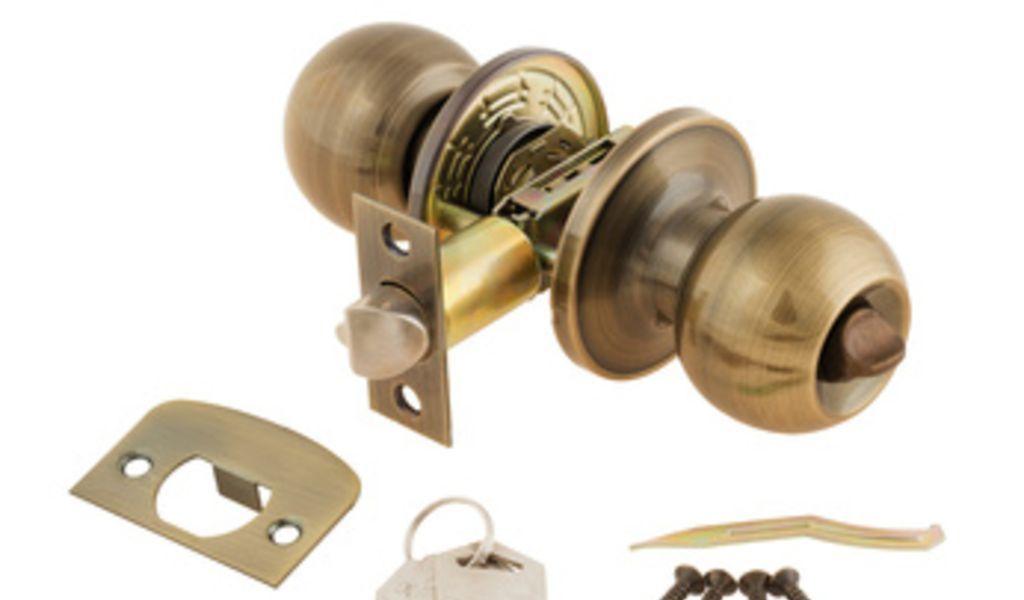 Circle C Ranch Area Locksmith - Car Key Pros