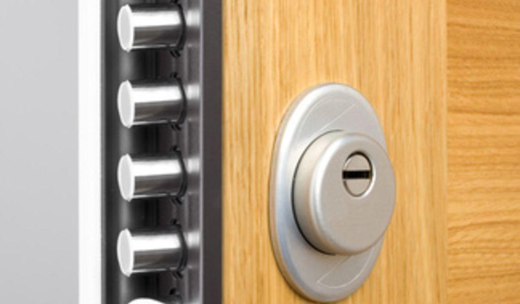 Locksmith Sunset Valley Area - Car Key Pros