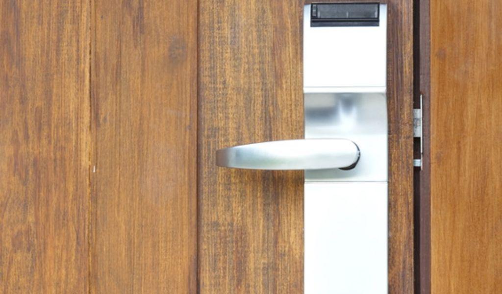 Locksmith Circle C Ranch Area - Car Key Pros