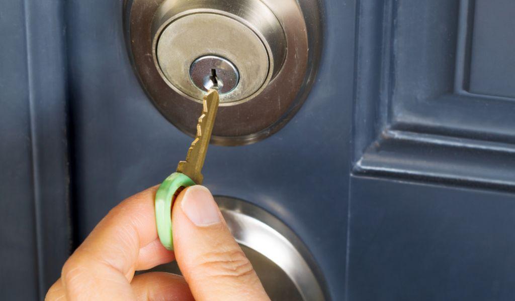 Locksmith Hays TX - Car Key Pros