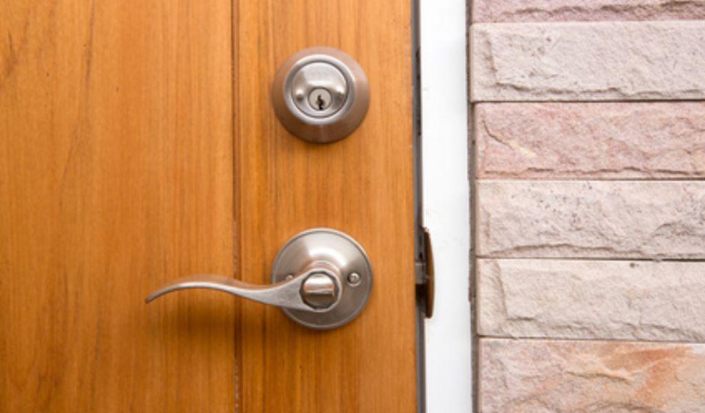 Locksmith French Place Area - Car Key Pros