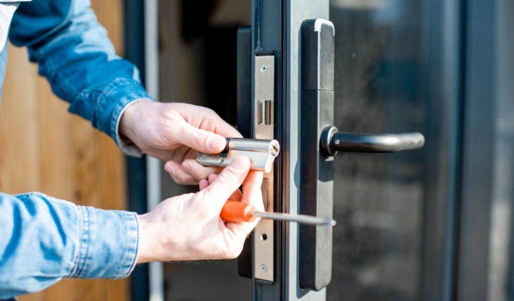 Locksmith Wells Branch TX - Car Key Pros