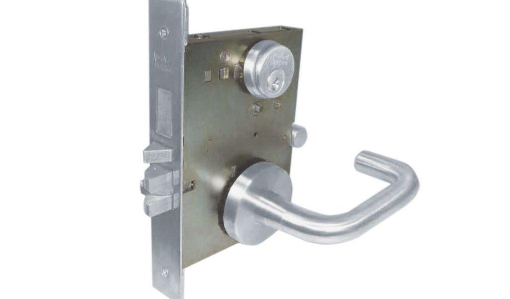 Locksmith North Burnet Area - Car Key Pros